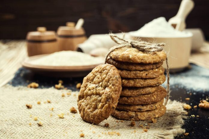 10 Most Reviewed Homemade Biscuit Recipes